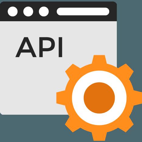 Integraciones y API