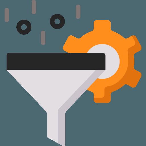 Embudos y Automatizaciones