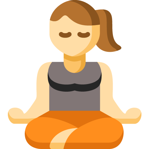 Minimiza fallos y estrés