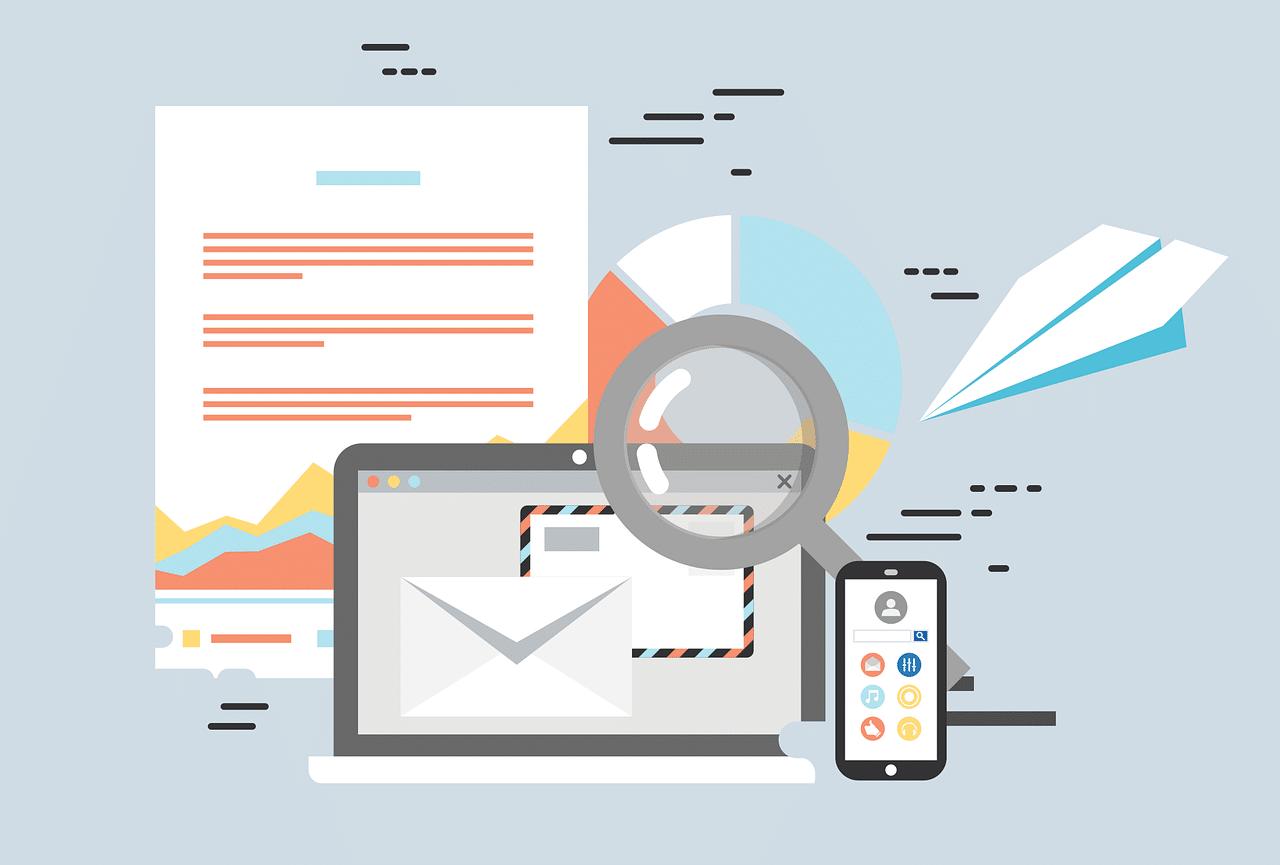 maximiza tus ventas con email marketing